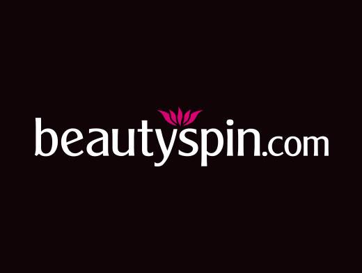 Beautyspin Coupons