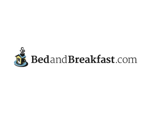 BedAndBreakfast.com Coupons