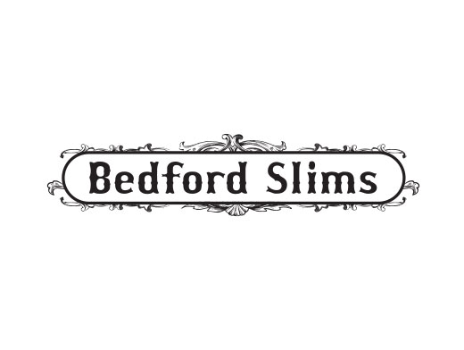 Bedford Slims Coupons