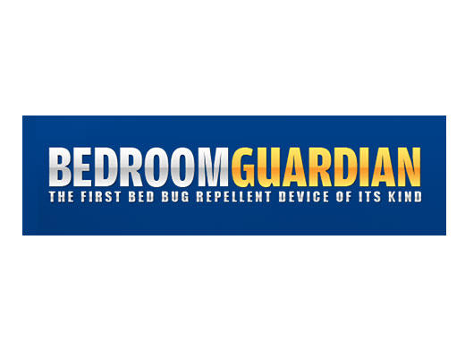 Bed Bugs Bedroom Guardian Trial Cash Back Coupons