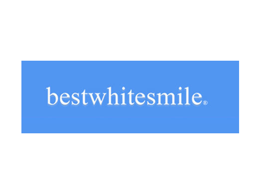 Best White Smile Coupons