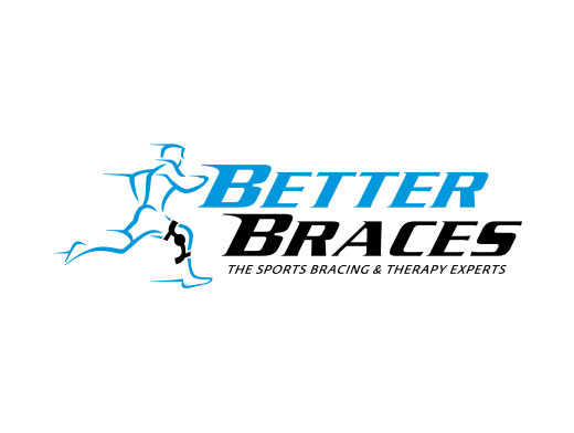 BetterBraces Coupons