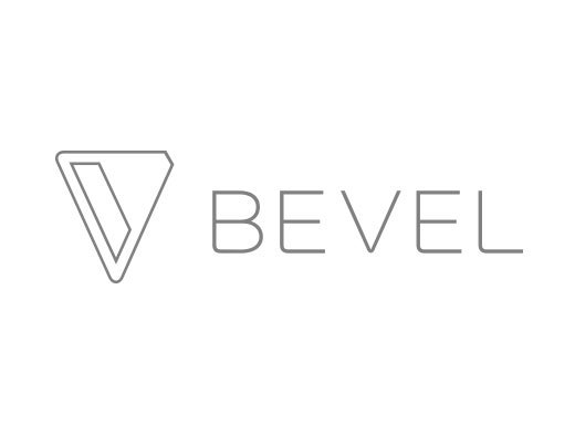 Bevel Coupons