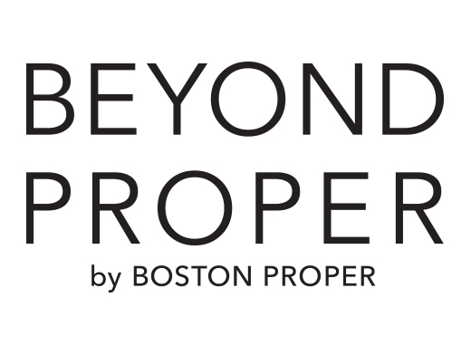 Boston proper coupon codes
