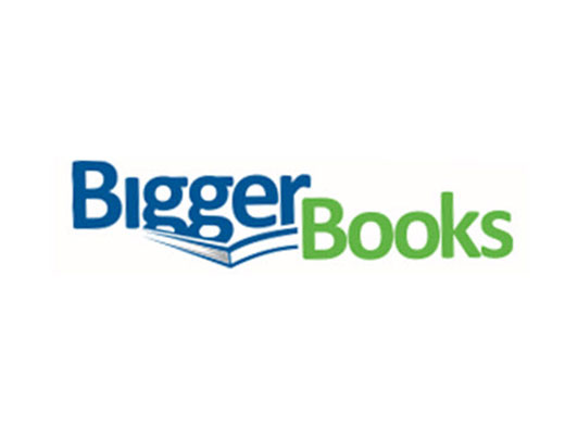 BiggerBooks.com Coupons
