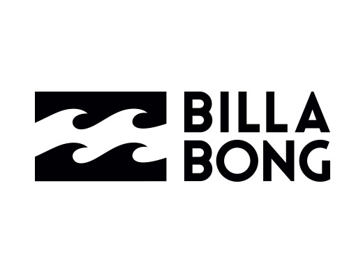 Billabong Coupons