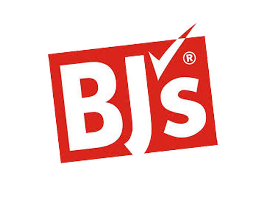 BJs Wholesale Club Coupons