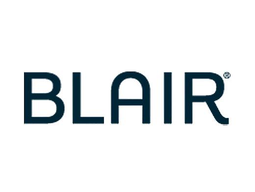 Blair Coupons
