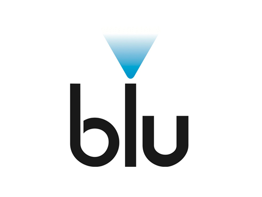 Blu Electronic Cigarettes Coupons