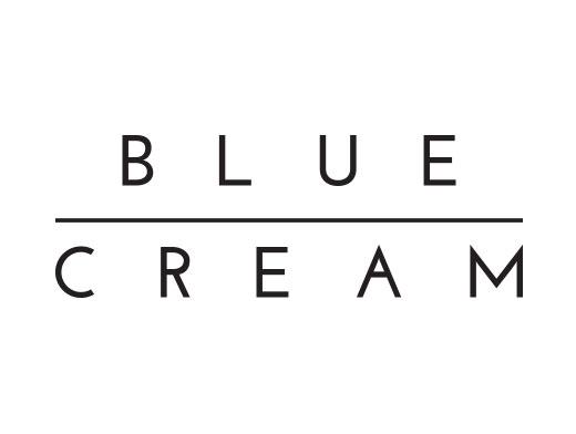 Blue & Cream Coupons