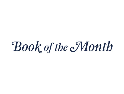 Book of the Month Coupons