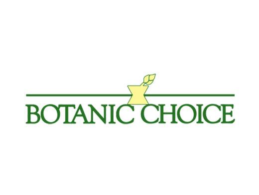 Botanic Choice Coupons