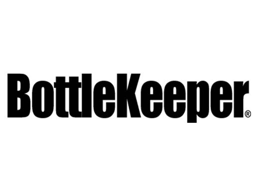 BottleKeeper Coupons