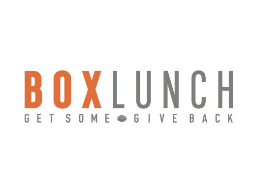 BoxLunch Coupons