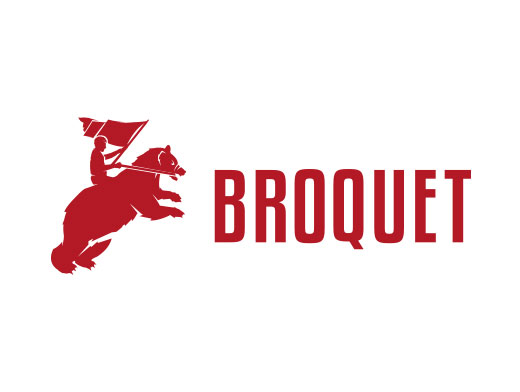 Broquet.co Coupons