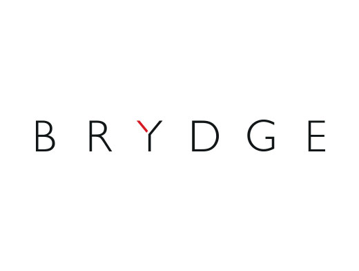 Brydge Technologies Coupons
