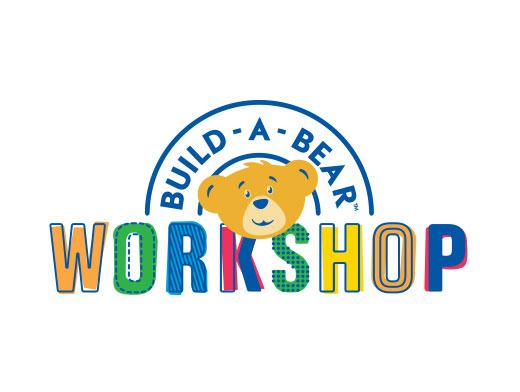 Build-A-Bear Workshop Coupons