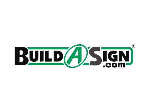 Build A Sign  Coupons