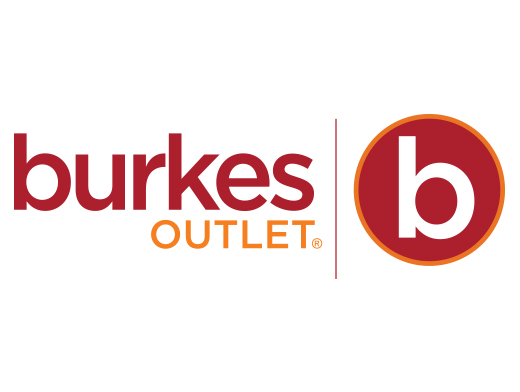 Burkes Outlet Coupons