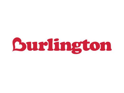 Burlington Coupons