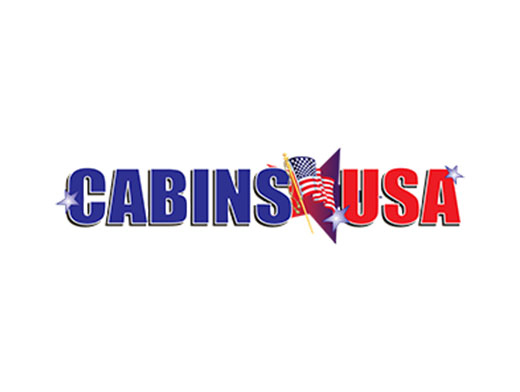Cabins Usa Cash Back Coupons Promo Codes