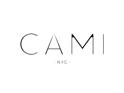 Cami NYC Coupons
