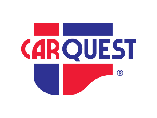 Car Quest Coupons