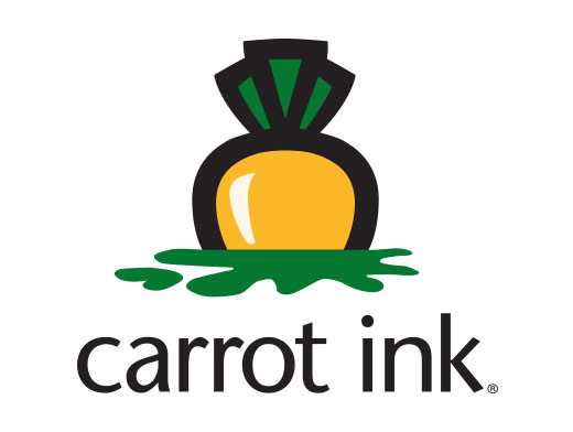 Carrot Ink Coupons