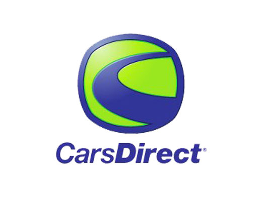 Cars Direct Coupons