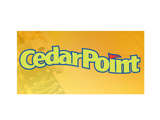 Cedar Point Coupons