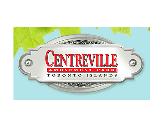 Centreville amusement park discount coupons