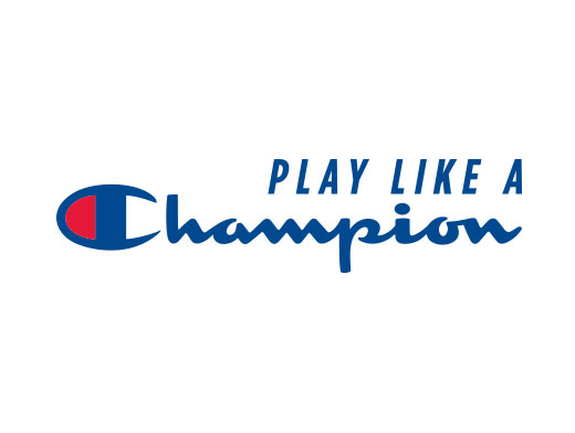 Champion USA Coupons