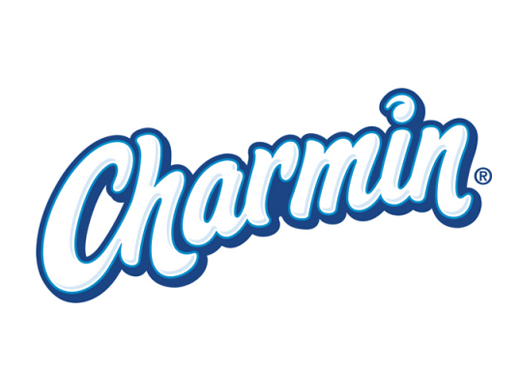 Charmin Coupons