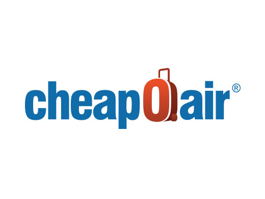 Cheapoair Cash Back Coupons Amp Promo Codes Shopathome Com