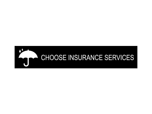 Choose Insurance Services: Life  Coupons