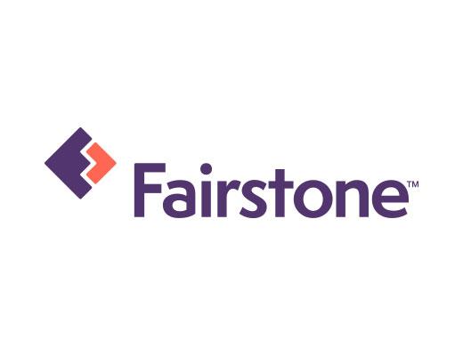 Fairstone Deals