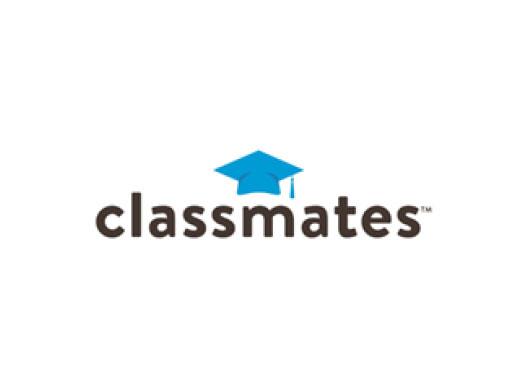 Classmates Coupons
