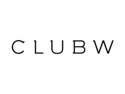 ClubW Coupons