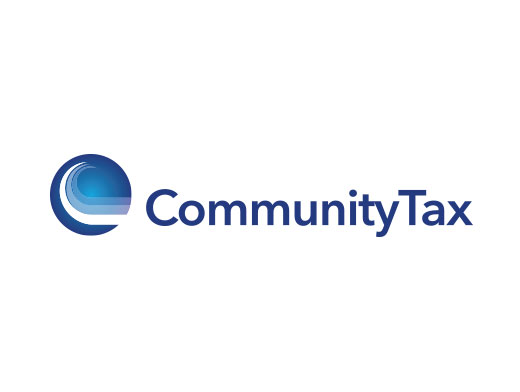 Community Tax Coupons