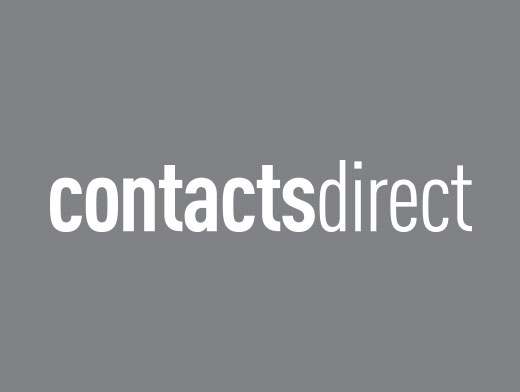 ContactsDirect Coupons