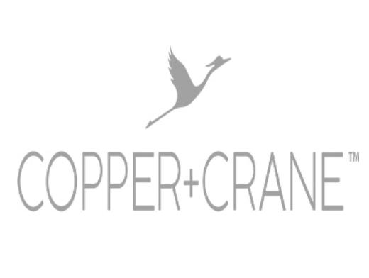 Copper + Crane Coupons