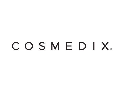 Cosmedix Coupons