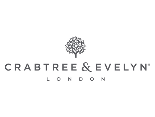 Crabtree and Evelyn Coupons