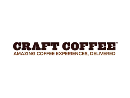 Craft Coffee Coupons