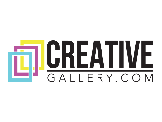 Creativegallery.com Coupons