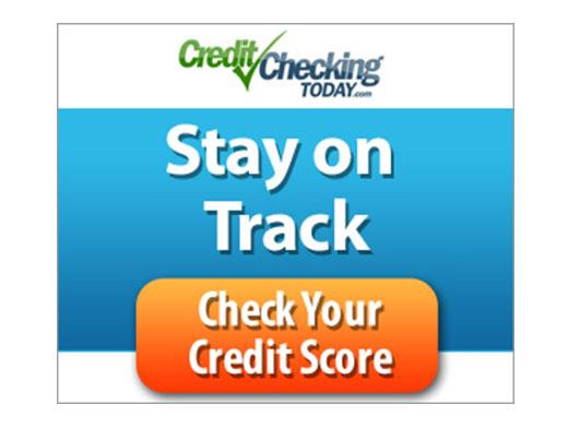 CreditCheckingToday.com