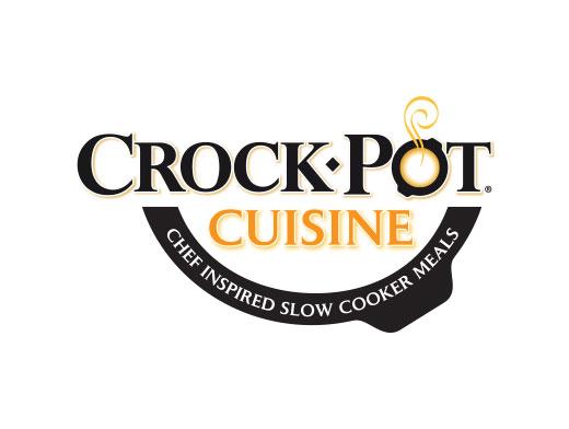 Crock Pot Cuisine Coupons