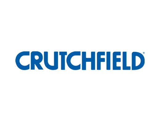 Crutchfield Coupons