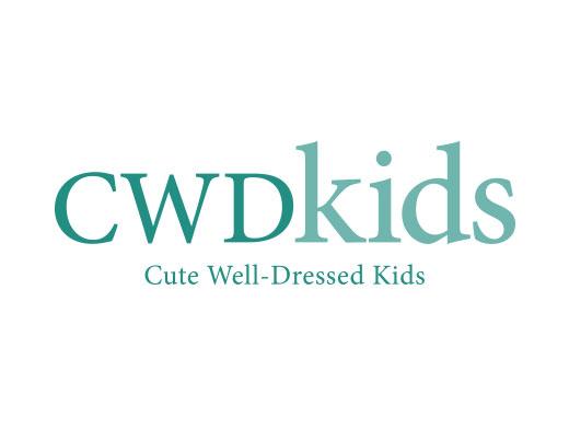 CWDkids Coupons