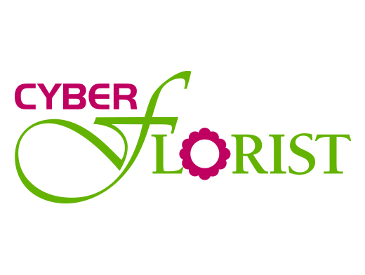 Cyber Florist Coupons